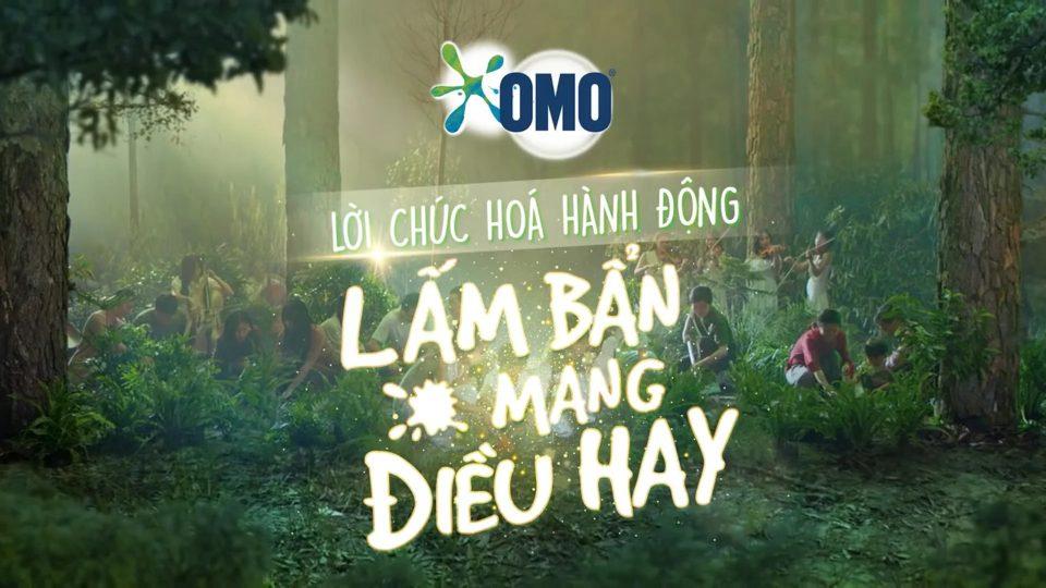RHYMASTIC x SUBOI - CA NGAN LOI CHUC